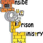 Inside Out Ministries